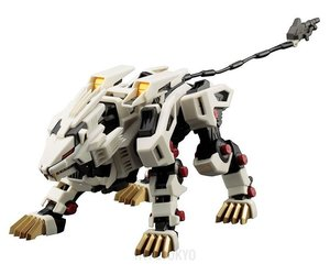 action figure, zoids, and hypetokyo image