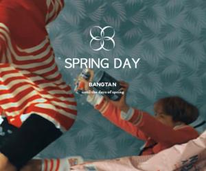 jin, bts, and bangtan image