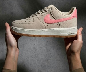 AF1, air force, and girly image