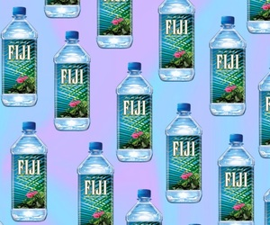 best water ever image