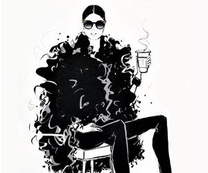 boho, fashion, and d{reem}z.. xoxoxo image
