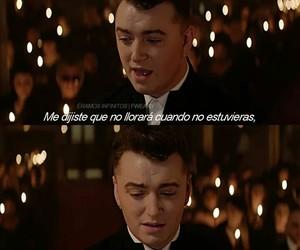 amor, llorar, and cancion image