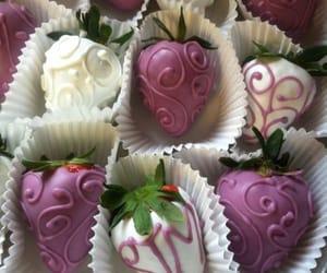 Valentine's Day, be my valentine, and love image