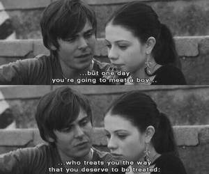 quote and 17 again image