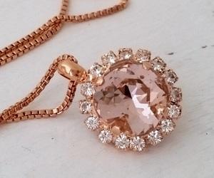 accessories, diamond, and fashion image