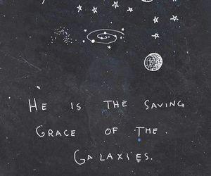 galaxies image