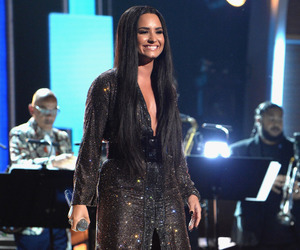 celebs, demi lovato, and music image