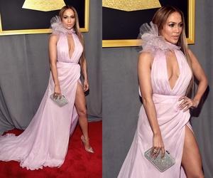 grammy, Jennifer Lopez, and jlo image