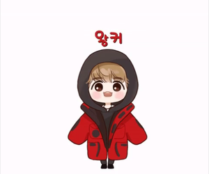 chanyeol, baekhyun, and chanbaek image