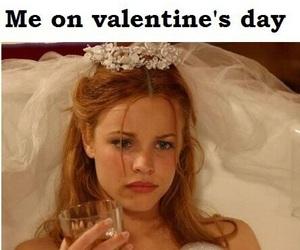 valentinsday image