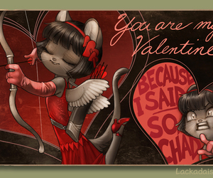 valentine, Chad, and valentines day image
