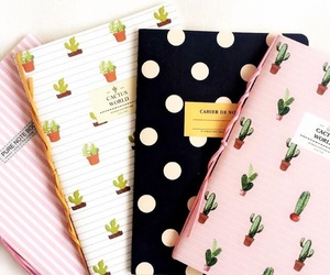 agenda, book, and notebook image