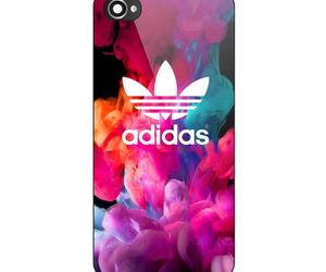 adidas, cell phone accessories, and cases, covers & skins image