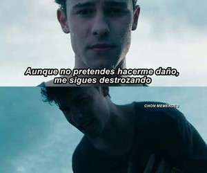 frases, love, and shawn mendes image