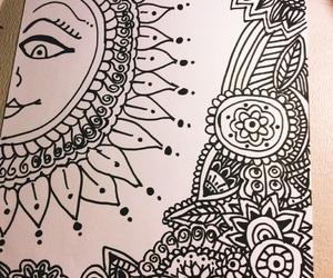 c1, drawings, and draws image