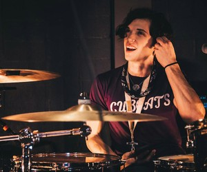 waterparks and concert image