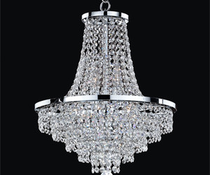 chandeliers, cheap chandeliers, and best chandeliers image