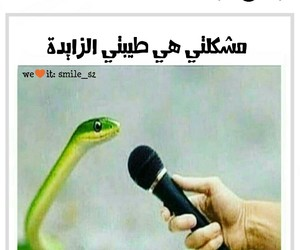 arabic, edit, and funny image