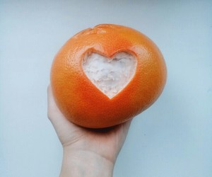 fruit, love, and stvalentinday image