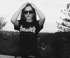 tumblr, goals, and grunge image