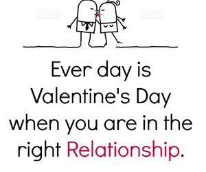 Relationship, romance, and yeees image