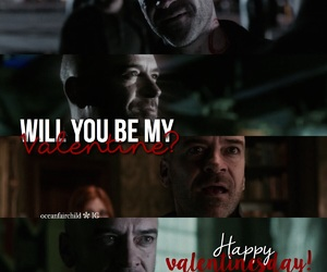 tv show, valentinesday, and mortal instruments image