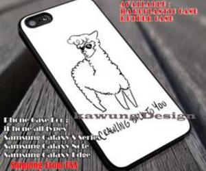 arctic monkeys, music, and phone cases image