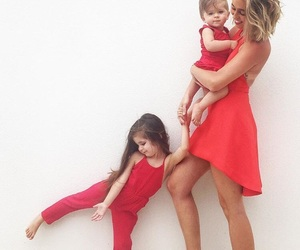 baby doll, baby girl, and beautiful image