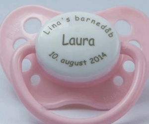 personalized baby gifts, personalised baby bibs, and personalised baby towels image