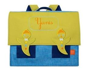 personalized baby gifts, personalised baby bibs, and gifts for a newborn image