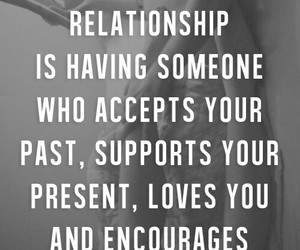 love, quotes, and Relationship image