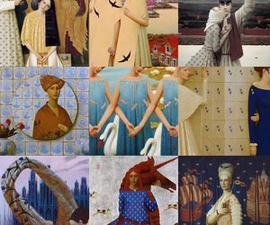 andrey remnev image
