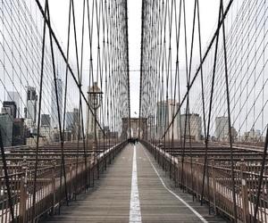 amazing, city, and newyork image