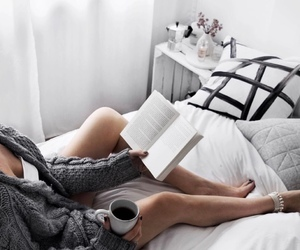 bed and fashion image