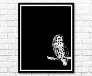 animal, art, and etsy image