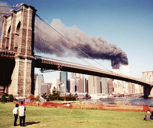 911, september 11, and 9 11 01 image