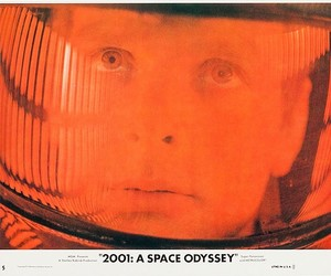 movies and space odyssey image