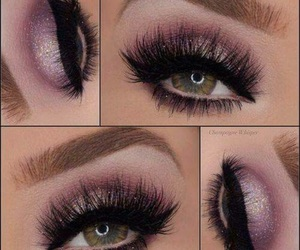 eyes, inspiration, and beautyful image