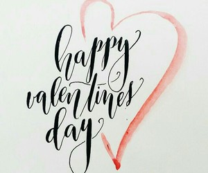 article and Valentine's Day image