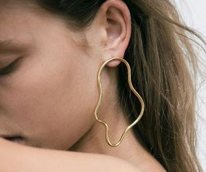 accessories, jewellery, and design image