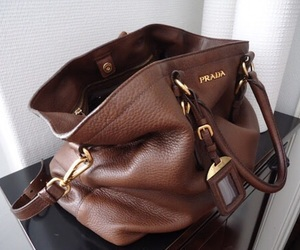 bags, girl, and inspo image