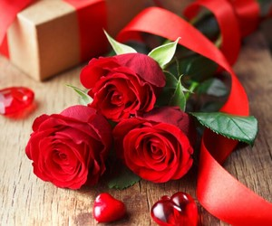 valentin's day image