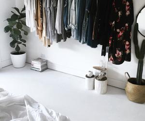 alternative, decoration, and fashion image