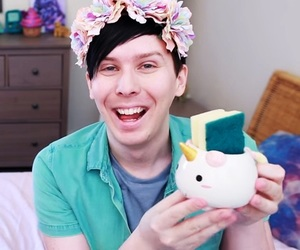 pastel and phillester image