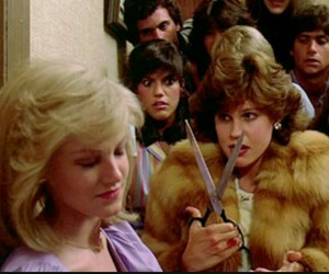 film, sixteen candles, and 16 candles image