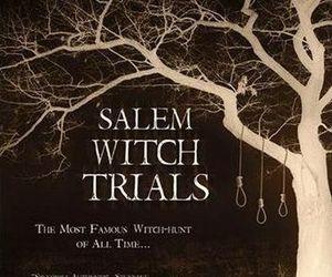 salem, season, and trial image