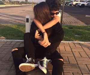 goals, people, and Relationship image