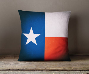 etsy, new york city, and throw pillow image