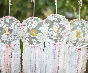 etsy, wedding decor, and party decorations image