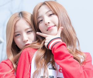 bona, eunseo, and wjsn image